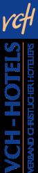VCH-Logo_2018_katalog_blau-225x1024