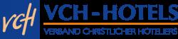 VCH-Logo_2018_quer-768x169